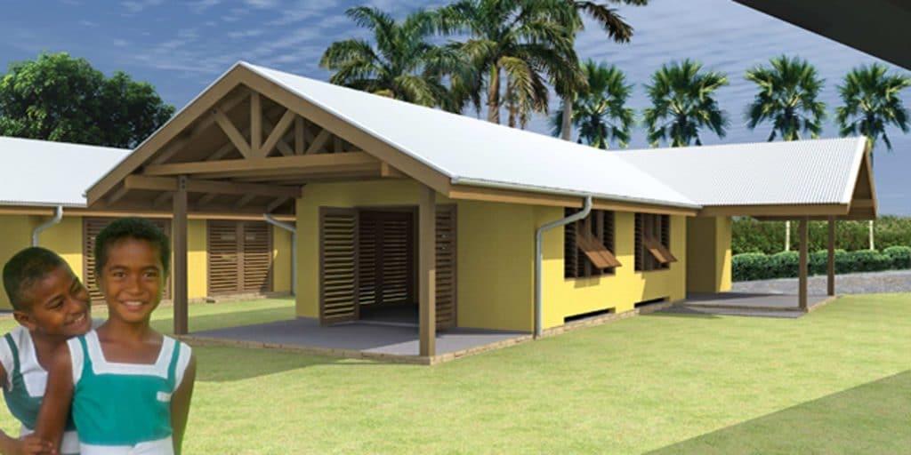 1-Koroipita-kindergarten-day-care-Fiji-1-copy