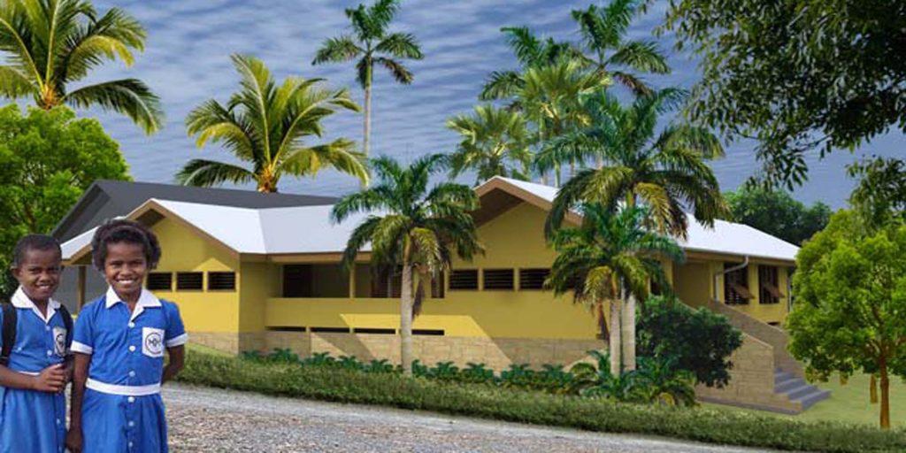 3-Koroipita-kindergarten-Fiji-2-copy (1)