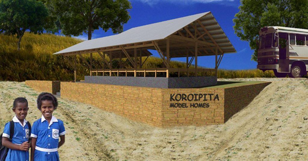 5-Koroipita-Village-Fiji-2-copy