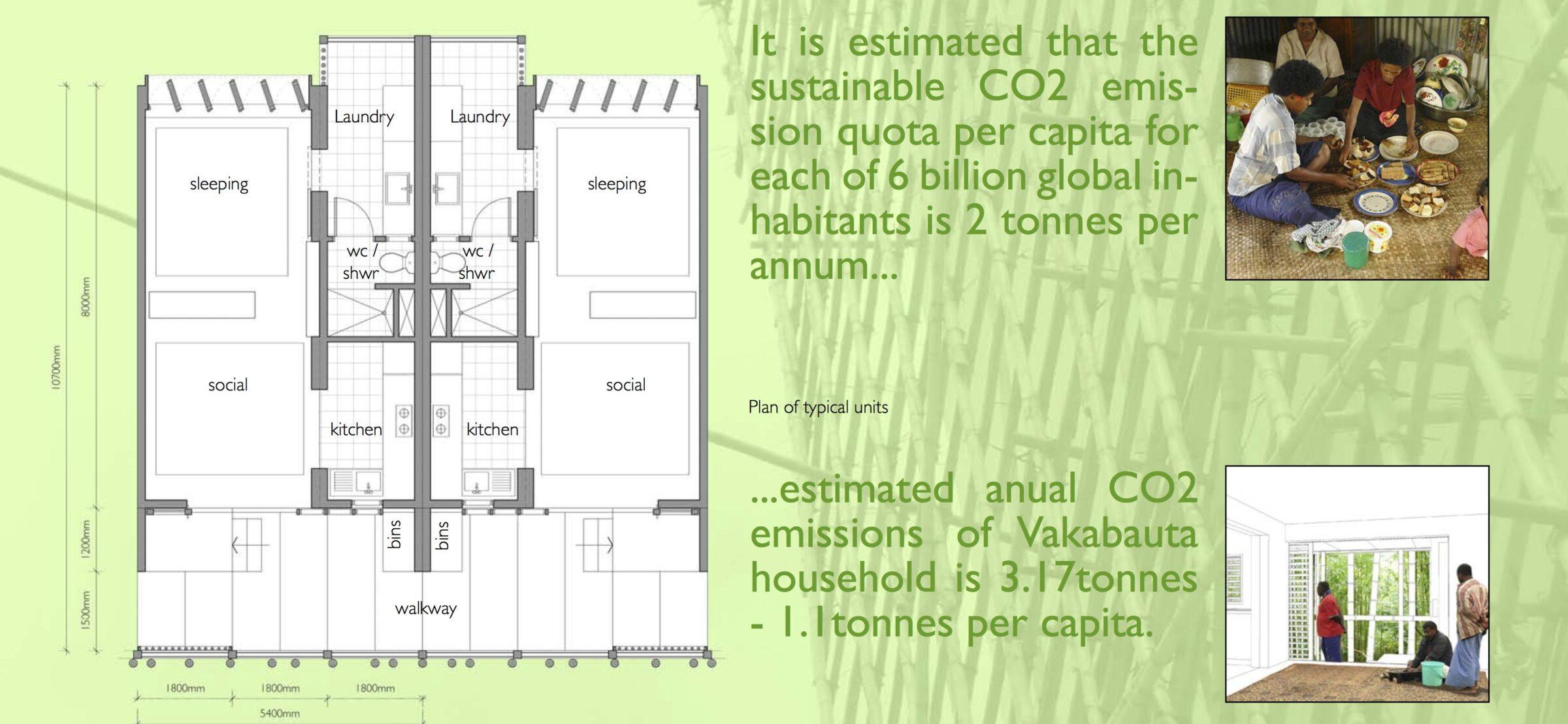 9-Bamboo-RIBA-Slides-LATEST-copy